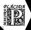 CEIP Maestra Plácida Herranz, Azuqueca de Henares (Guadalajara)